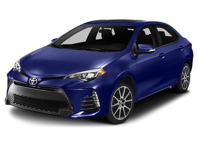 DYNAMIC_PREF_LABEL_AUTO_NEW_DETAILS_INVENTORY_DETAIL1_ALTATTRIBUTEBEFORE 2017 Toyota Corolla SE Sedan DYNAMIC_PREF_LABEL_AUTO_NEW_DETAILS_INVENTORY_DETAIL1_ALTATTRIBUTEAFTER