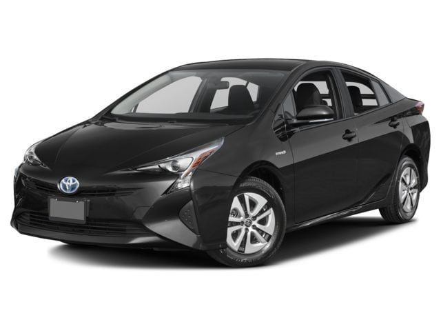 DYNAMIC_PREF_LABEL_AUTO_NEW_DETAILS_INVENTORY_DETAIL1_ALTATTRIBUTEBEFORE 2017 Toyota Prius 5-Door Two Eco Hatchback DYNAMIC_PREF_LABEL_AUTO_NEW_DETAILS_INVENTORY_DETAIL1_ALTATTRIBUTEAFTER