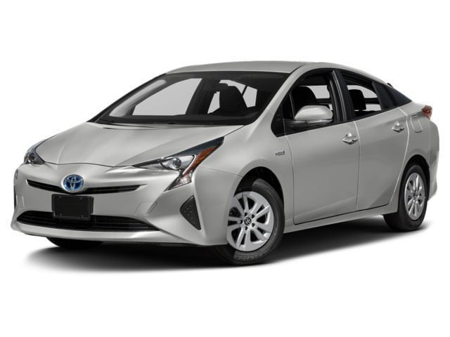 DYNAMIC_PREF_LABEL_AUTO_NEW_DETAILS_INVENTORY_DETAIL1_ALTATTRIBUTEBEFORE 2017 Toyota Prius 5-Door Four Hatchback DYNAMIC_PREF_LABEL_AUTO_NEW_DETAILS_INVENTORY_DETAIL1_ALTATTRIBUTEAFTER