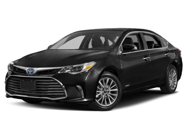 DYNAMIC_PREF_LABEL_AUTO_NEW_DETAILS_INVENTORY_DETAIL1_ALTATTRIBUTEBEFORE 2017 Toyota Avalon Hybrid Limited Sedan DYNAMIC_PREF_LABEL_AUTO_NEW_DETAILS_INVENTORY_DETAIL1_ALTATTRIBUTEAFTER