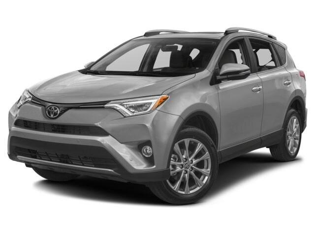 DYNAMIC_PREF_LABEL_AUTO_NEW_DETAILS_INVENTORY_DETAIL1_ALTATTRIBUTEBEFORE 2017 Toyota RAV4 Limited SUV DYNAMIC_PREF_LABEL_AUTO_NEW_DETAILS_INVENTORY_DETAIL1_ALTATTRIBUTEAFTER