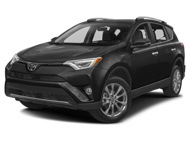 DYNAMIC_PREF_LABEL_AUTO_NEW_DETAILS_INVENTORY_DETAIL1_ALTATTRIBUTEBEFORE 2017 Toyota RAV4 Limited SUV DYNAMIC_PREF_LABEL_AUTO_NEW_DETAILS_INVENTORY_DETAIL1_ALTATTRIBUTEAFTER