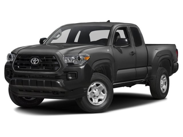 DYNAMIC_PREF_LABEL_AUTO_NEW_DETAILS_INVENTORY_DETAIL1_ALTATTRIBUTEBEFORE 2017 Toyota Tacoma SR Truck Access Cab DYNAMIC_PREF_LABEL_AUTO_NEW_DETAILS_INVENTORY_DETAIL1_ALTATTRIBUTEAFTER