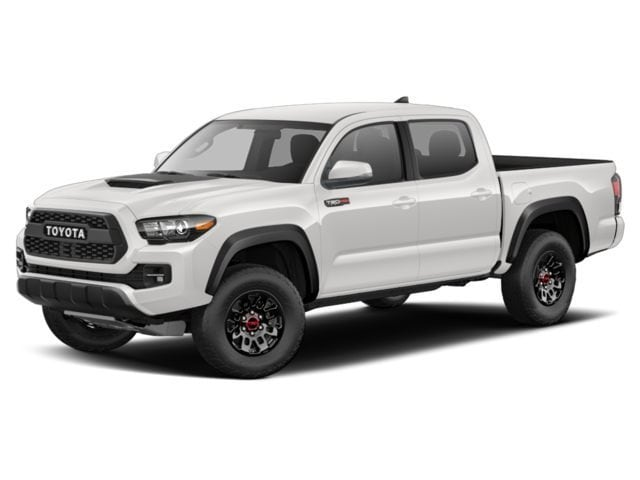 DYNAMIC_PREF_LABEL_AUTO_NEW_DETAILS_INVENTORY_DETAIL1_ALTATTRIBUTEBEFORE 2017 Toyota Tacoma TRD Pro V6 Truck Double Cab DYNAMIC_PREF_LABEL_AUTO_NEW_DETAILS_INVENTORY_DETAIL1_ALTATTRIBUTEAFTER