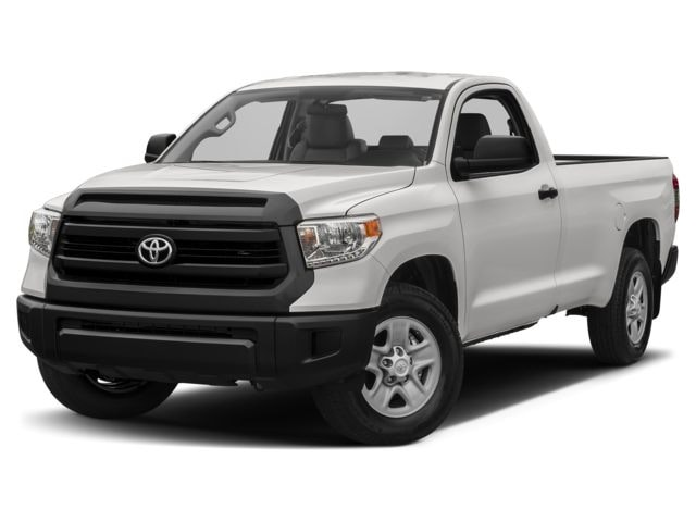DYNAMIC_PREF_LABEL_AUTO_NEW_DETAILS_INVENTORY_DETAIL1_ALTATTRIBUTEBEFORE 2017 Toyota Tundra SR 5.7L V8 Truck Regular Cab DYNAMIC_PREF_LABEL_AUTO_NEW_DETAILS_INVENTORY_DETAIL1_ALTATTRIBUTEAFTER