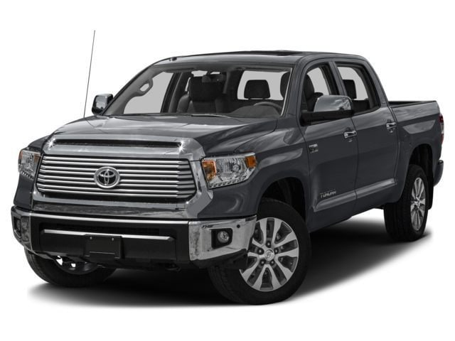 DYNAMIC_PREF_LABEL_AUTO_NEW_DETAILS_INVENTORY_DETAIL1_ALTATTRIBUTEBEFORE 2017 Toyota Tundra Limited 5.7L V8 w/FFV Truck CrewMax DYNAMIC_PREF_LABEL_AUTO_NEW_DETAILS_INVENTORY_DETAIL1_ALTATTRIBUTEAFTER