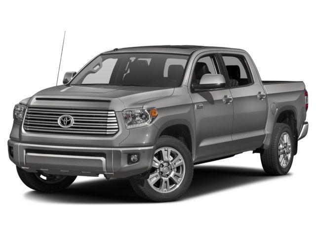 DYNAMIC_PREF_LABEL_AUTO_NEW_DETAILS_INVENTORY_DETAIL1_ALTATTRIBUTEBEFORE 2017 Toyota Tundra Platinum 5.7L V8 w/FFV Truck CrewMax DYNAMIC_PREF_LABEL_AUTO_NEW_DETAILS_INVENTORY_DETAIL1_ALTATTRIBUTEAFTER