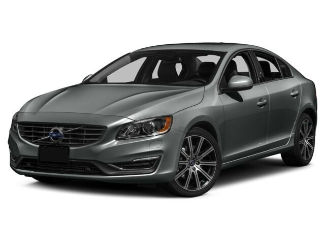 Used Cars Oahu >> Used Vehicles And Pre Owned Volvo Models At Cutter Volvo