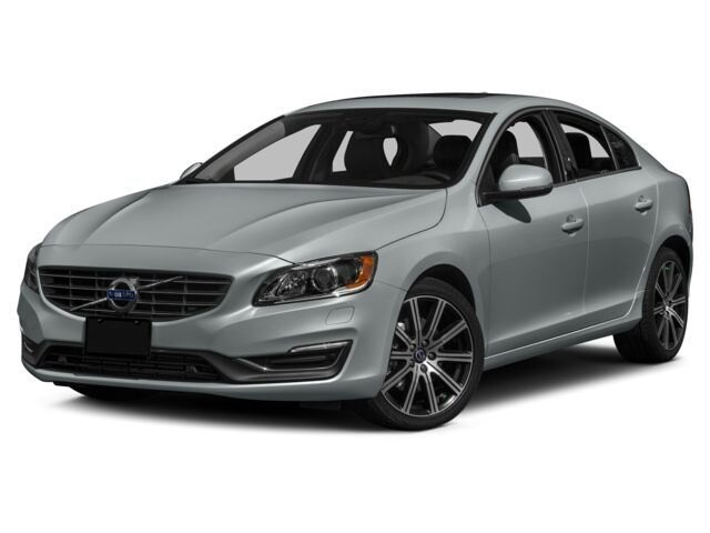 Volvo Dealerships In California >> New Volvo Inventory Near Mountain View Ca Menlo Park