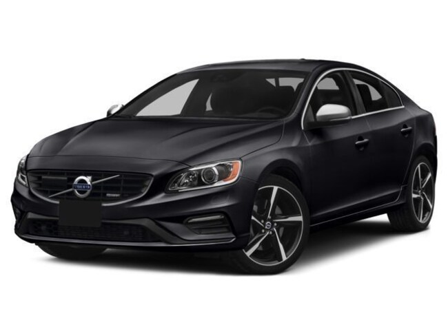 DYNAMIC_PREF_LABEL_AUTO_NEW_DETAILS_INVENTORY_DETAIL1_ALTATTRIBUTEBEFORE 2017 Volvo S60 T6 AWD R-Design Platinum Sedan DYNAMIC_PREF_LABEL_AUTO_NEW_DETAILS_INVENTORY_DETAIL1_ALTATTRIBUTEAFTER