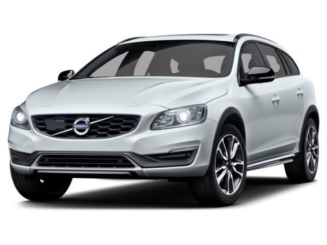 DYNAMIC_PREF_LABEL_AUTO_USED_DETAILS_INVENTORY_DETAIL1_ALTATTRIBUTEBEFORE 2017 Volvo V60 Cross Country T5 Platinum Wagon DYNAMIC_PREF_LABEL_AUTO_USED_DETAILS_INVENTORY_DETAIL1_ALTATTRIBUTEAFTER