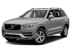 All new and used cars, trucks, and SUVs 2017 Volvo XC90 T5 Momentum SUV for sale near you in Chico, CA