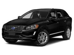 Used 2017 Volvo XC60 T5 AWD Inscription SUV YV440MRU3H2107636 in Kalamazoo, MI