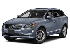 2017 Volvo XC60 T5 AWD Inscription for sale in lancaster