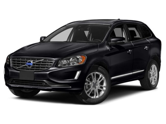 danvers htm dealers dealership in volvo ma serving