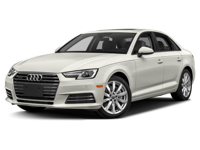 New Audi A For Sale In Brown Deer WI Near Milwaukee Mequon - Audi milwaukee