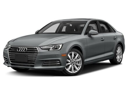 Welcome To Audi Bethesda Chevy Chase Audi Dealership - Glenwood audi