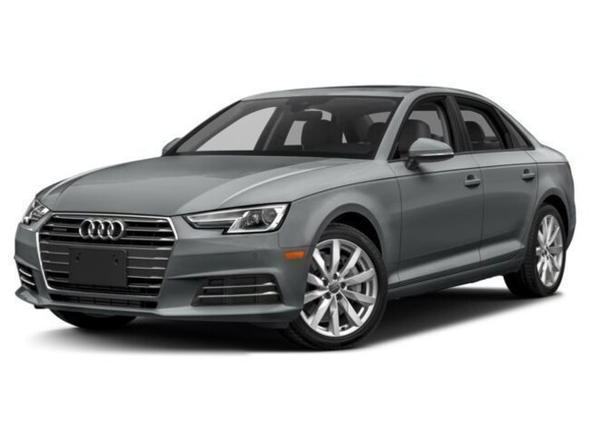 New Audi A For Sale Bowmansville NY - Audi 84