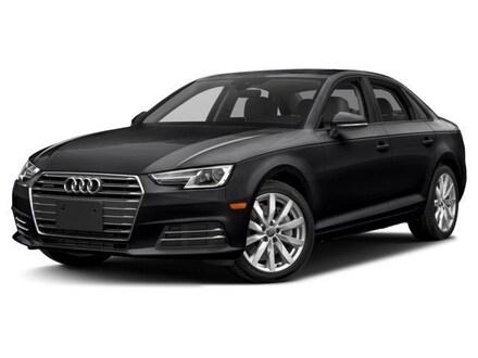 Cochran Audi Of Washington New Used Luxury Car Dealership - Audi meadowlands