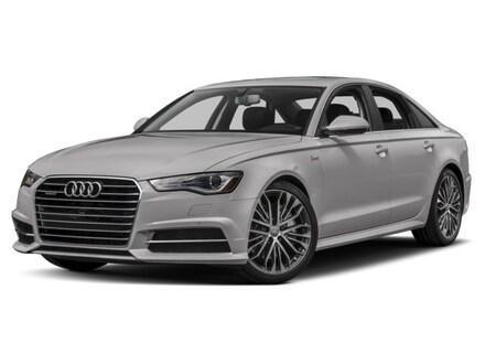 Audi Stratham New Used Audi Sales Near Hampton NH - Audi dealers in massachusetts