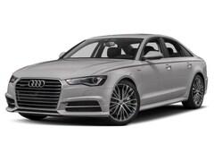Used 2018 Audi A6 3.0T Premium Plus Sedan Great Neck NY