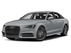 New 2018 Audi A6 2.0T Sport Sedan for sale near Milwaukee