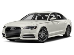 New 2018 Audi A6 2.0T Sport Sedan 28895 for sale in Wilkes-Barre, PA