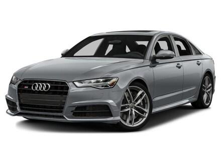 Audi Ithaca New Audi Dealership In Ithaca NY - Audi dealers ny