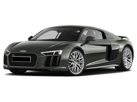 Official Audi Dealer in Stuart, FL