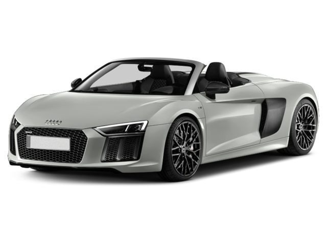 New Audi R V Plus For SaleLease Allentown PA Stock - Audi r8 lease