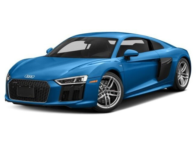 Audi R For Sale Or Lease Coral Gables Serving Miami Stock - Audi r8 lease