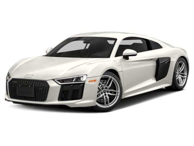 New Audi R For Sale Los Angeles CA - Audi r8 for sale