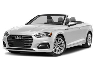 New 2018 Audi A5 2.0T Premium Cabriolet WAUWNGF5XJN009426 for sale in Amityville, NY