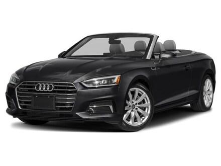 Audi Burlington | New & Used Audi Dealership in Burlington, MA