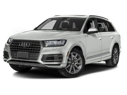 highland il used suv in audi park dealer new chicagoland exchange