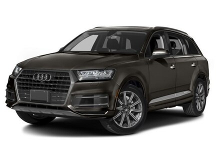 suv used new chicagoland in il prestige audi dealership fletcher at jones chicago
