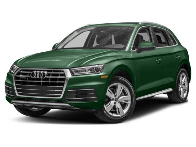 Audi Lease Deals Denver Lamoureph Blog