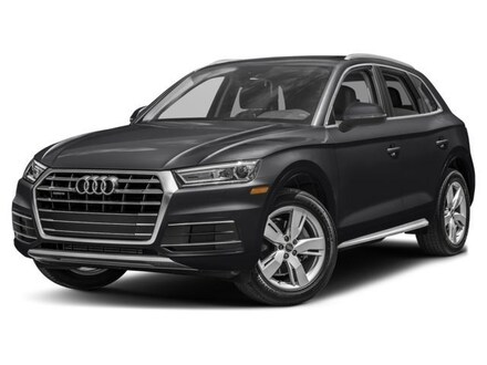 New Used Audi Dealership In Brooklyn NY Staten Island Queens - Audi dealers nj