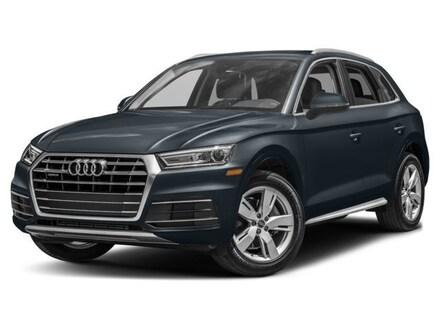 Audi Brookline New Used Audi Dealership In Brookline MA - Who owns audi