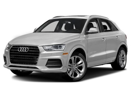 New Audi Used Car Dealership At Audi South Coast - Audi dealers southern california
