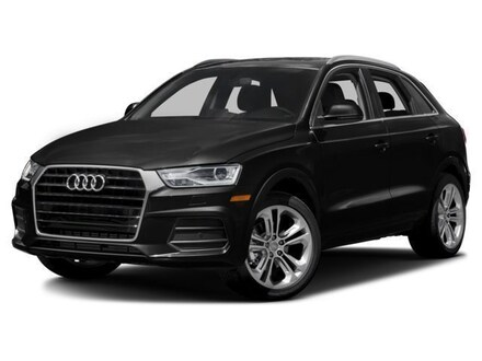 Audi Dealer In NJ New And PreOwned Audi Audi Meadowlands - Audi wholesale parts