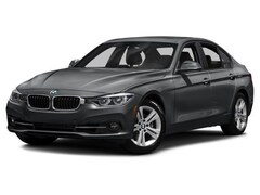 2018 BMW 330i xDrive Sedan Harriman, NY