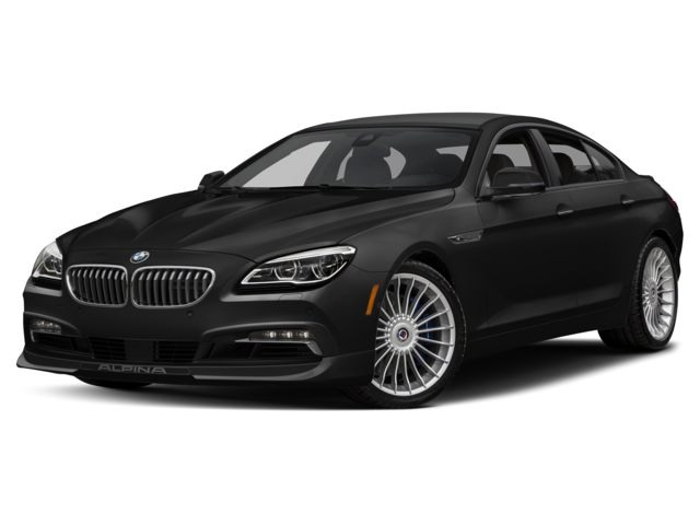 2018 bmw b6 alpina. unique bmw 2018 bmw alpina b6 gran coupe to bmw b6 alpina a