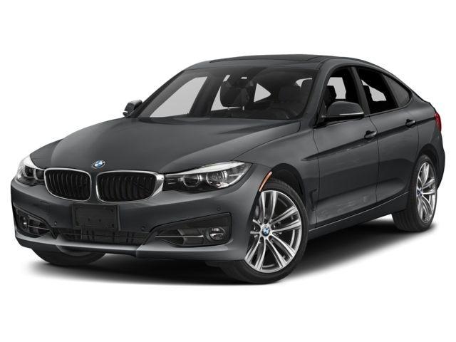 New 2018 BMW 3 Series For Sale  Traverse City MI  WBA8Z9C56JG828144
