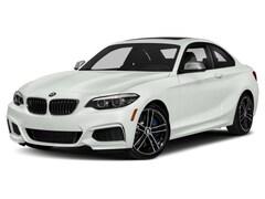 New Cars 2018 BMW M240i Coupe Camarillo