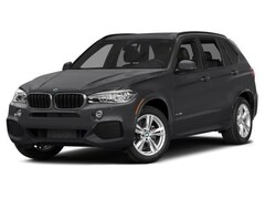 New 2018 BMW X5 xDrive35d SUV for sale in Latham, NY at Keeler BMW