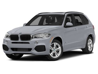 used 2018 BMW X5 xDrive50i SUV for sale near boston