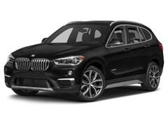 Used 2018 BMW X1 xDrive28i w/Brazil SAV