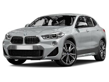 BMW ALPINA B XDrive Sedan For Sale In Fort Lauderdale FL - 2018 alpina b7 for sale