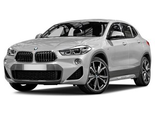 2018 BMW X2 sDrive28i Sports Activity Coupe for sale in Atlanta, GA